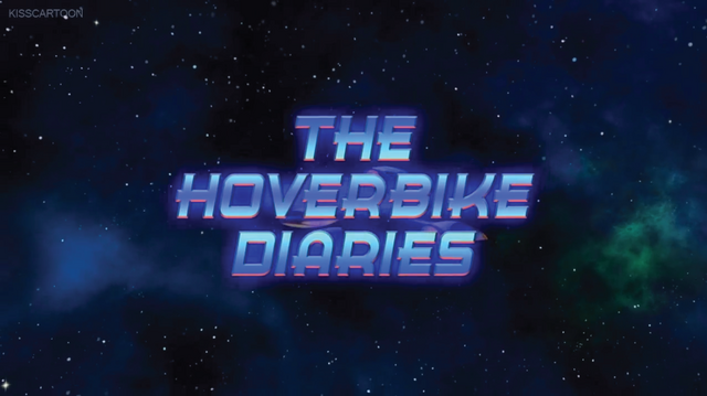 File:The-Hoverbike-Diaries.png