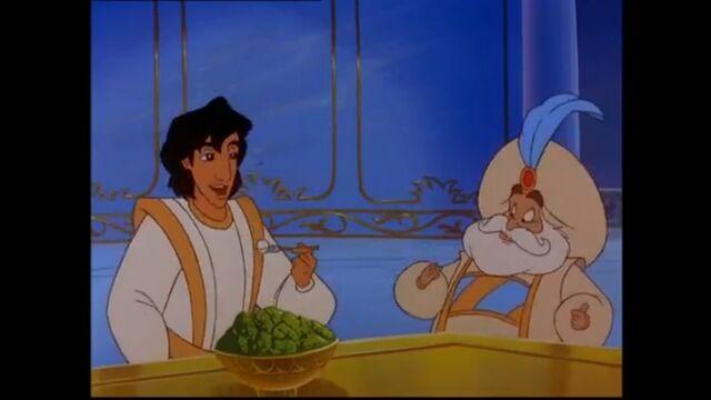 File:The Return of Jafar (568).jpg