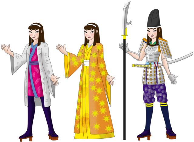 File:Tsuruhime-disney by temus-d88a6kw.png