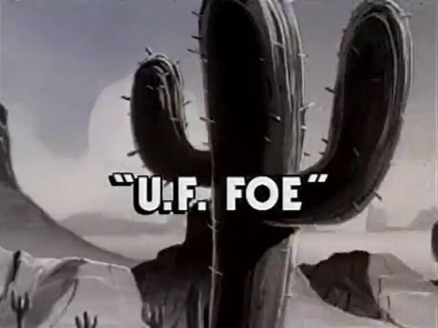 File:UFFOE.jpg