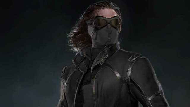 File:WinterSoldier WS.png