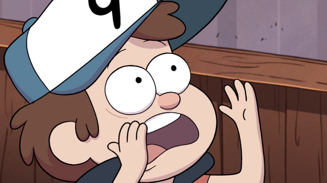 File:1000px-S1e7 clone 9 yelling.png