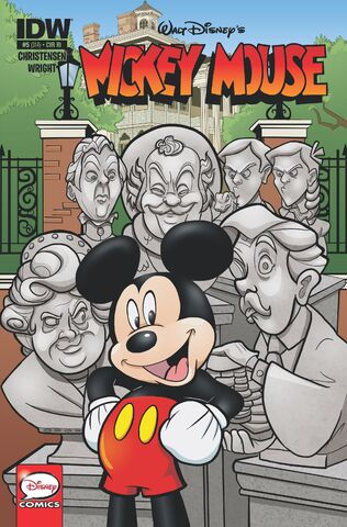 File:676200 mickey-mouse-5-25-copy-cover.jpg