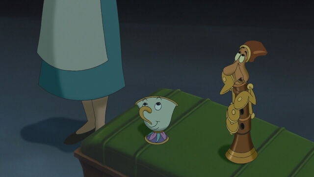File:Beauty-beast-christmas-disneyscreencaps.com-4444.jpg