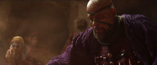 File:Black Panther (film) 21.jpg