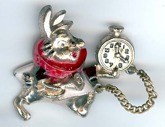File:Coro white rabbit watch.jpg