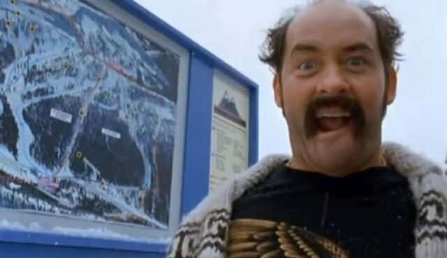 File:David Koechner in Out Cold.jpg