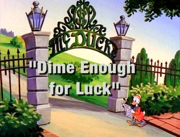 File:Dime Enough 4 Luck.jpg