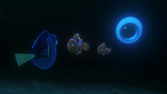 Finding Dory 78