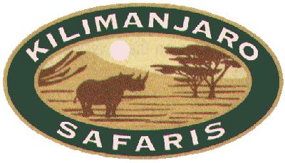 File:Kilimanjaro Safari.png