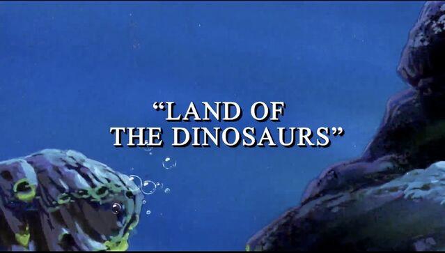 File:Landofthedinosaurs-titlecard.jpg