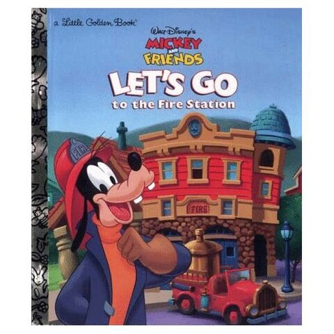 File:Lets go to the fire station.jpg