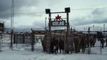 MMW Gulag 03