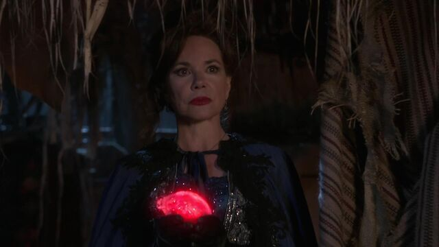 File:Once Upon a Time - 2x08 - Into the Deep - Cora and Heart 2.jpg