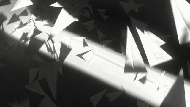 File:Paperman-disneyscreencaps.com-989.jpg