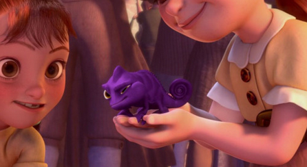 File:Pascal.Purplecolor.PNG