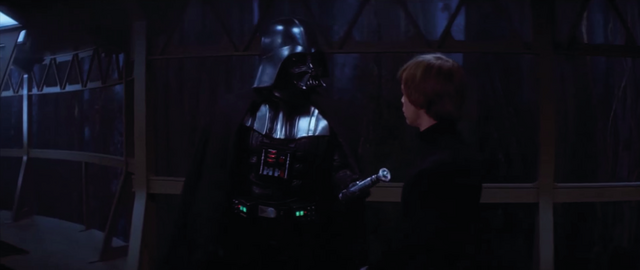 File:Return-of-the-Jedi-5.png