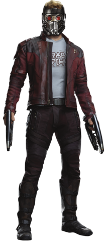 File:Star Lord GOTG Vol. 2 Render.png