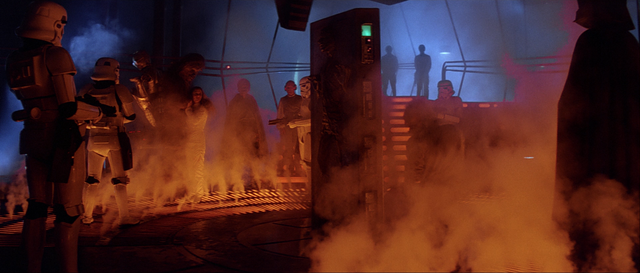 File:StormtroopersChewbacca-TESB.png