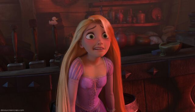 File:Tangled-disneyscreencaps com-4510.jpg