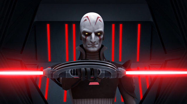 File:The-Inquisitor-deploys-his-lightsaber.png