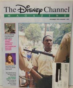 File:TheDisneyChannelMagazineDecember1992January1993.jpg