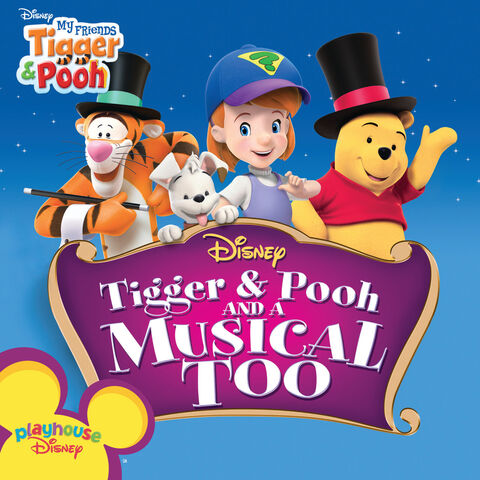 File:Tigger & Pooh and a Musical Too cover.jpg