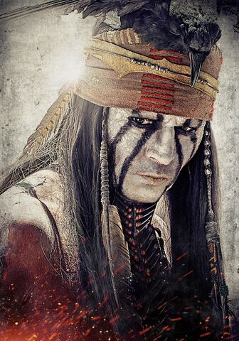File:Tonto Textless Poster I.jpg