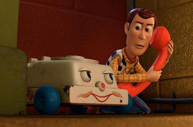 File:Woody and Phone TS3.jpg