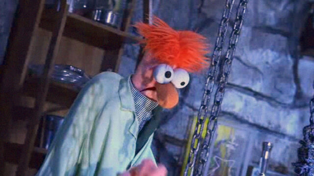 File:Beaker as Igor.jpg