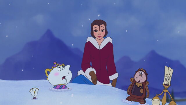 File:Beauty-beast-christmas-disneyscreencaps.com-1192.jpg
