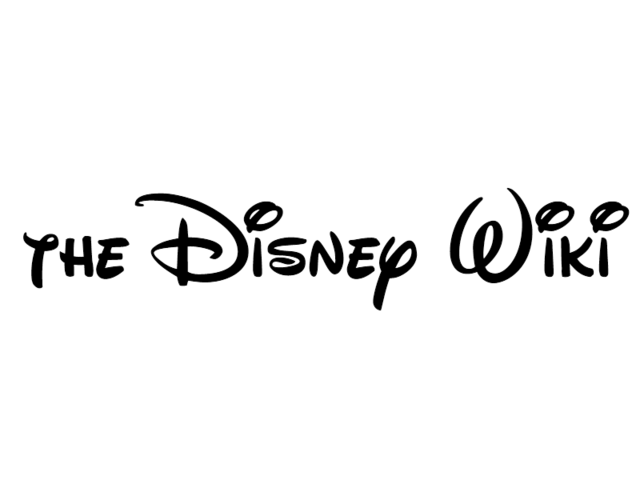 File:Byzantinefire Disney Wiki Wordmark.png