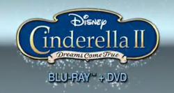 Cinderella2 2012