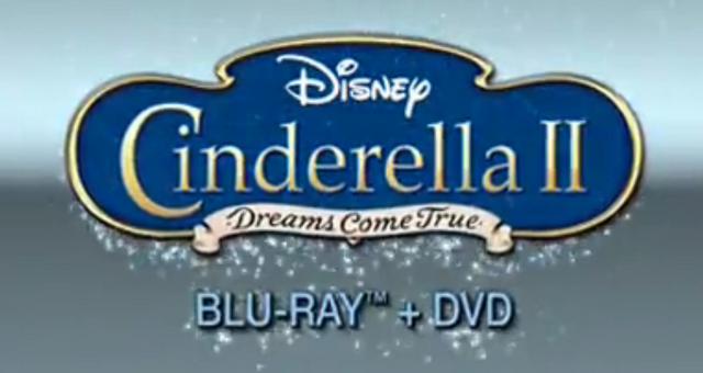 File:Cinderella2 2012.png