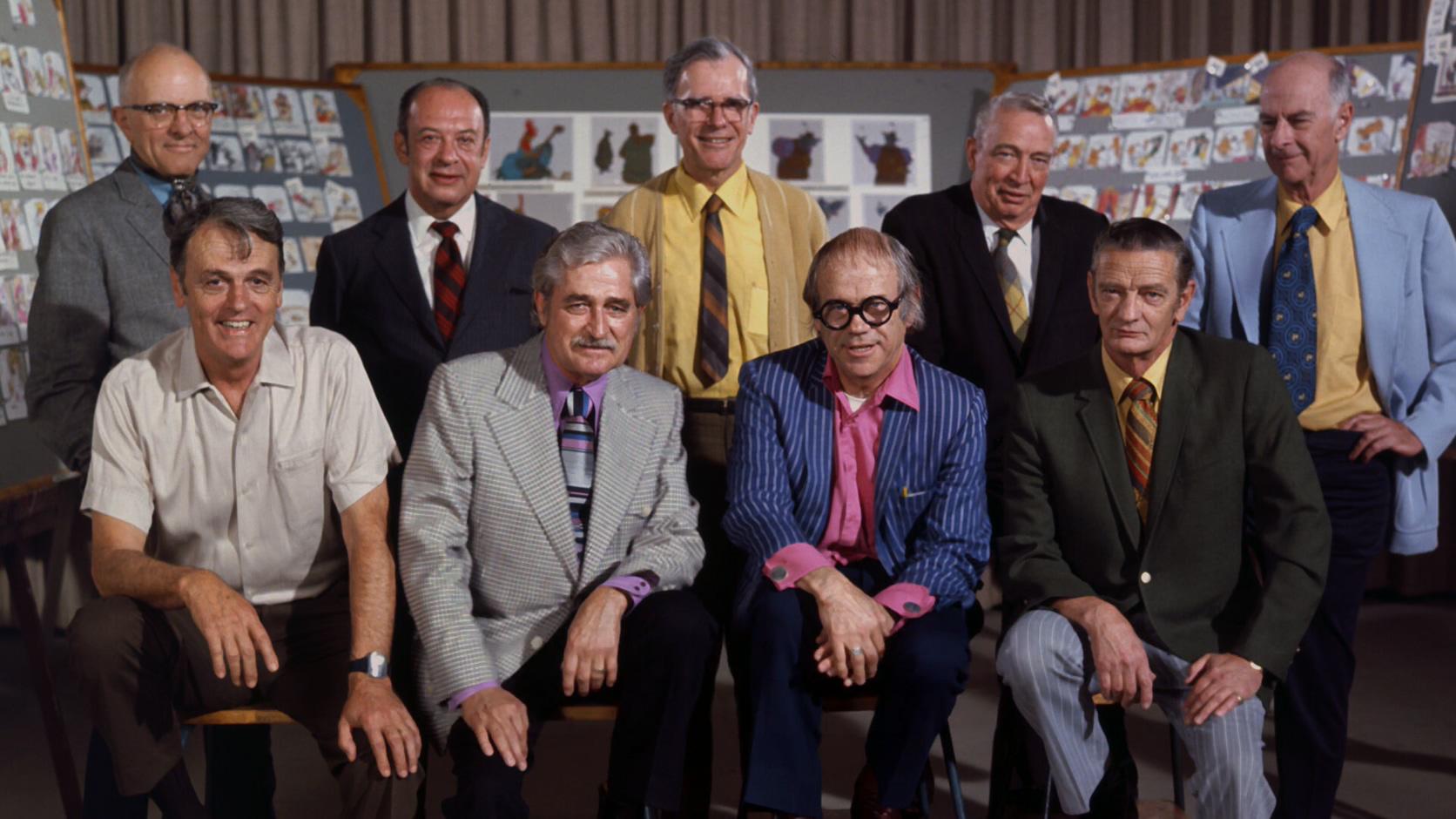 File:Disney's Nine Old Man.png