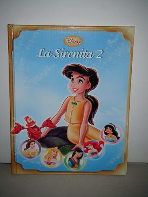 File:Disney Princess Melody.jpg