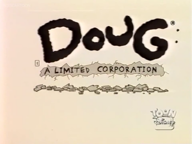 File:Doug Limited Corporation.png