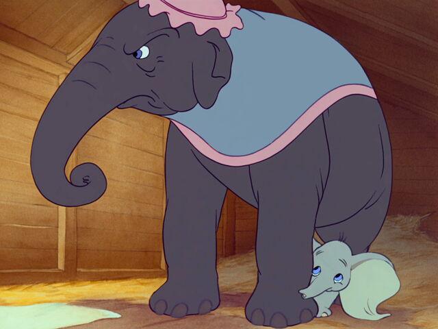 File:Dumbo-disneyscreencaps.com-1152.jpg