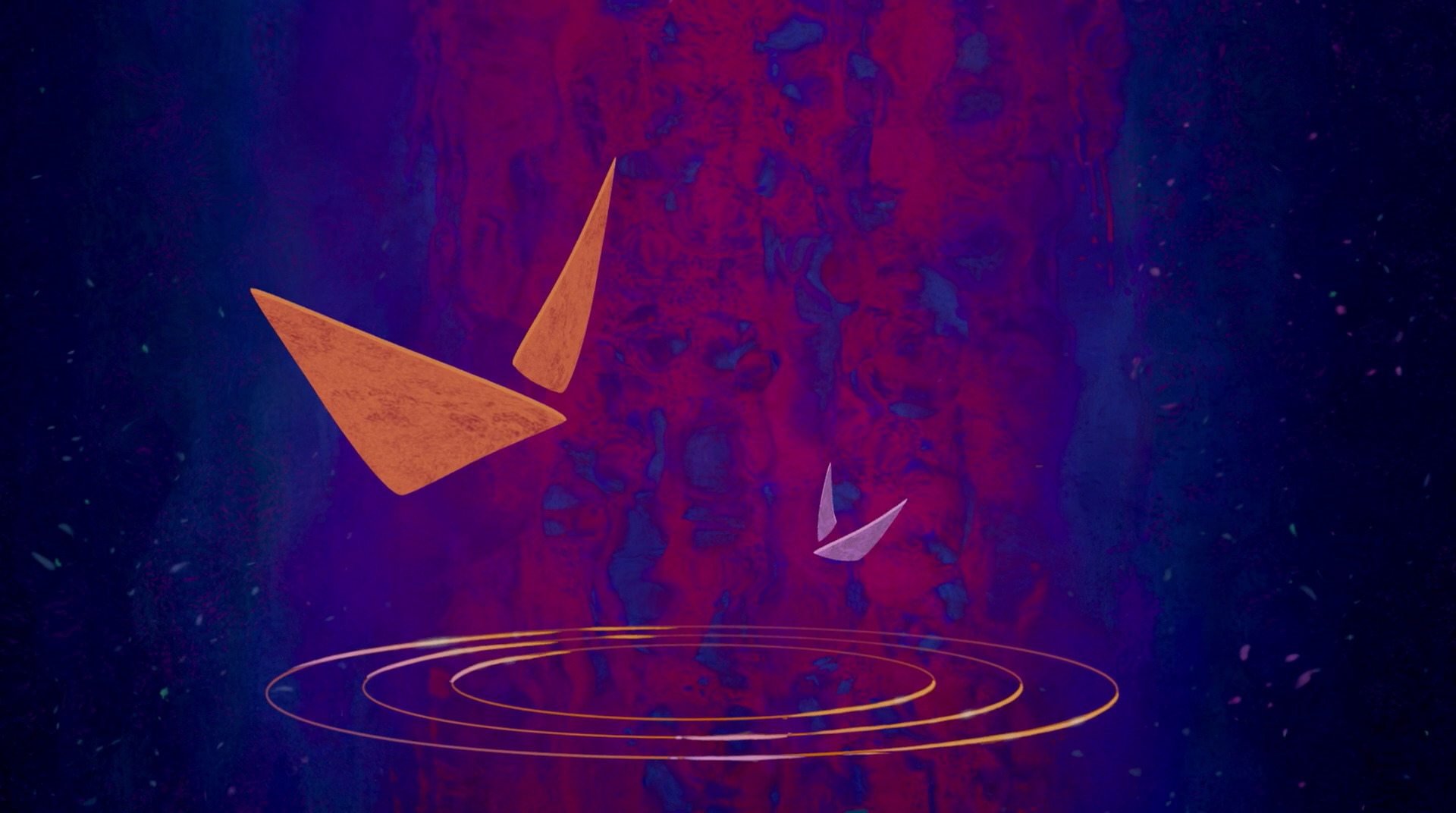 File:Fantasia playful triangles.png