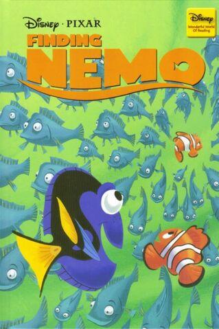 File:Finding nemo disney wonderful world of reading hachette partworks.jpg