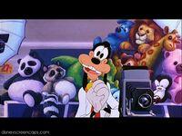 Goofy-disneyscreencaps.com-1166
