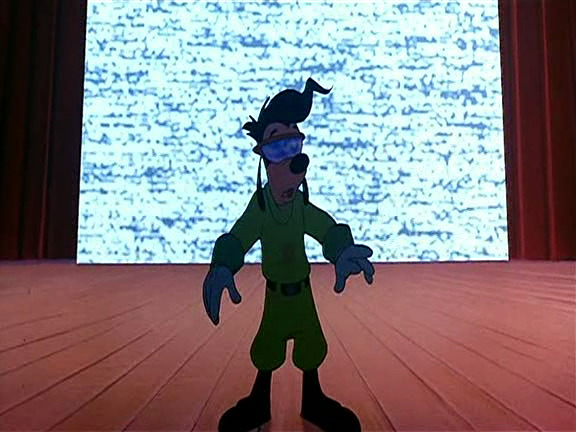 File:Goofy-movie-disneyscreencaps.com-1032.jpg