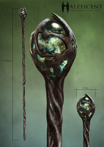 File:Kimberley Pope Maleficent Concept Art V.jpg
