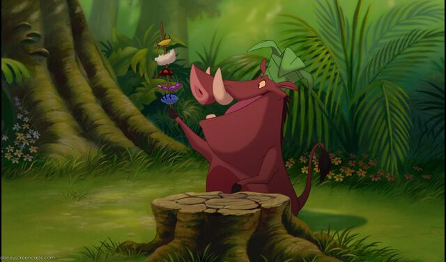 File:Lion3-disneyscreencaps.com-4374.jpg
