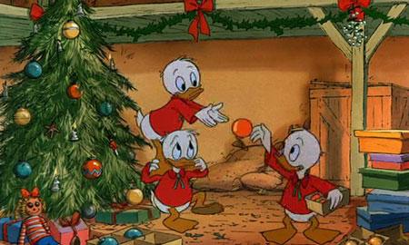 File:Mickey-nephews.jpg