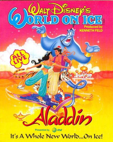 File:No 14c-Aladdin.jpg