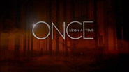 Once Upon a Time - 5x15 - The Brothers Jones - Opening