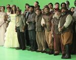Once Upon a Time - 6x10 - Wish You Were Here - Production Images 9