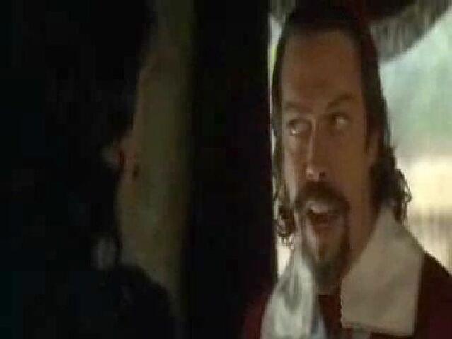 File:Richelieupreferdead.jpg