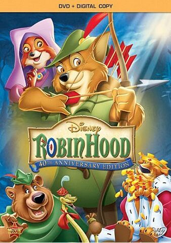 File:Robinhood-dvd.jpg